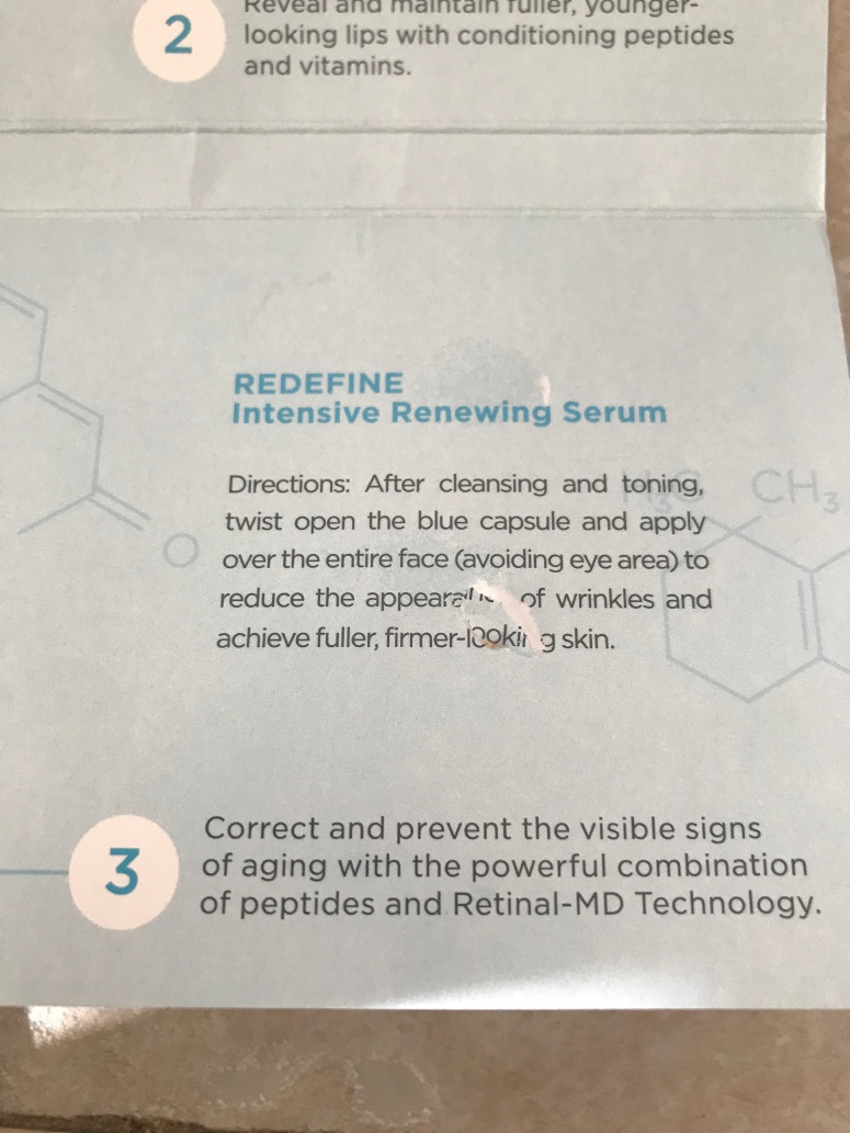 Rodan+Fields Skincare Review – Make Me Up 4 Beauty