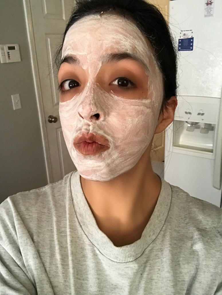 Rodan+Fields Skincare Review – Make Me Up 4 Beauty